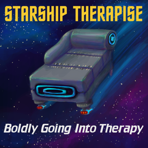 Starship%20Therapise%20cover